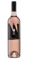 Pinot Noir Rosé 2020